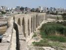 Акведук Камарес, Ларнака, Кипр