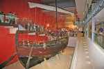 Музей моря, Айя Напа, Кипр