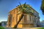 Исторический музей Протараса, Протарас, Кипр