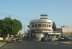 Лиопетри, Протарас, Кипр