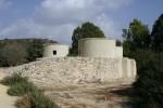 Венецианские стены, Никосия, Кипр