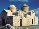 Часовня Пресвятой Богородицы, Протарас, Кипр