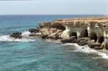 Мыс Греко, Протарас, Кипр