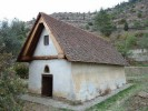 Галата, Никосия, Кипр