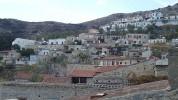 Лефкара, Троодос, Кипр