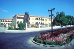 Дворец Архиепископа, Никосия, Кипр