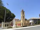 Кафедральный Собор Иоанна Богослова, Никосия, Кипр
