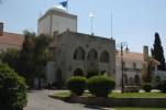 Галерея современного искусства, Никосия, Кипр
