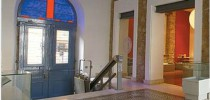 Левентис - городской музей Никосии, Никосия, Кипр