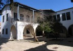 Музей Мевлеви Текке, Никосия, Кипр
