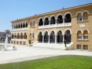 Византийский музей и Галерея искусств, Никосия, Кипр