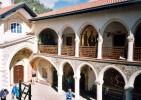 Дом Хаджигеоргакиса Корнесиоса, Никосия, Кипр